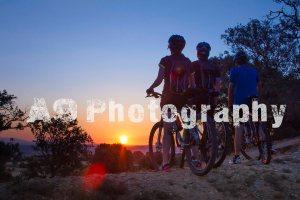 LLEIDA 2015 - Despertar