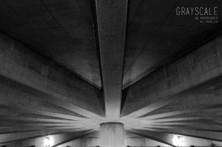 GRAYSCALE_A9 PHOTOGRAPHY_ Roc Llimargas Llop (7)