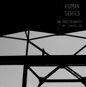 HUMAN SERIES - ROC LLIMARGAS LLOP - A9 PHOTOGRAPHY  (25)