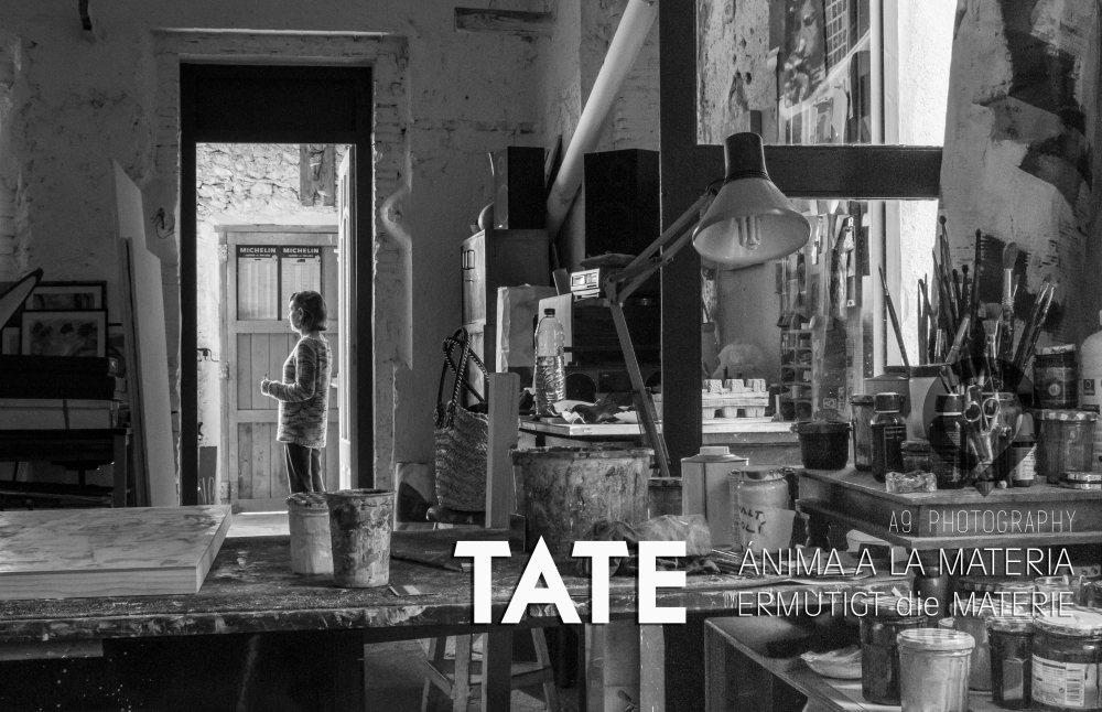 TATE - 2015-8923-2
