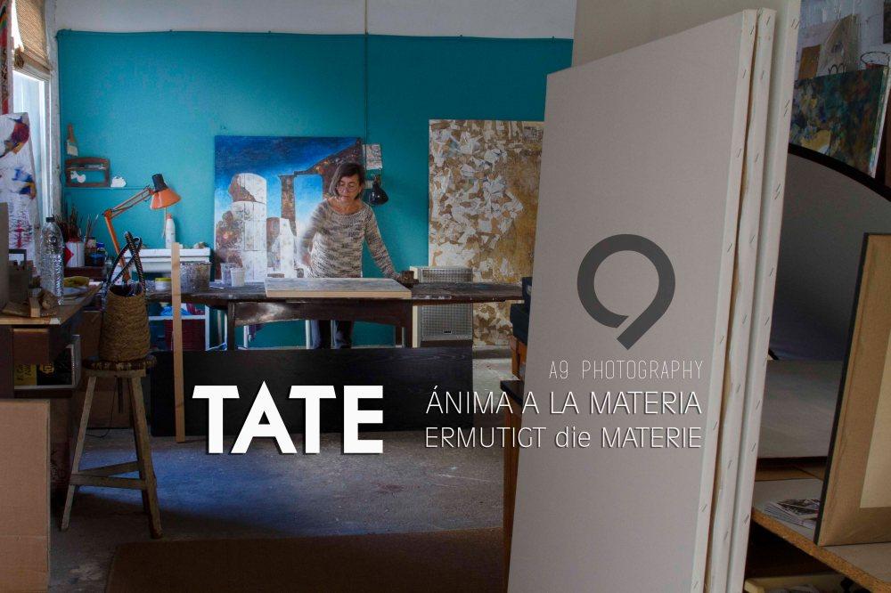 TATE - 2015-8947
