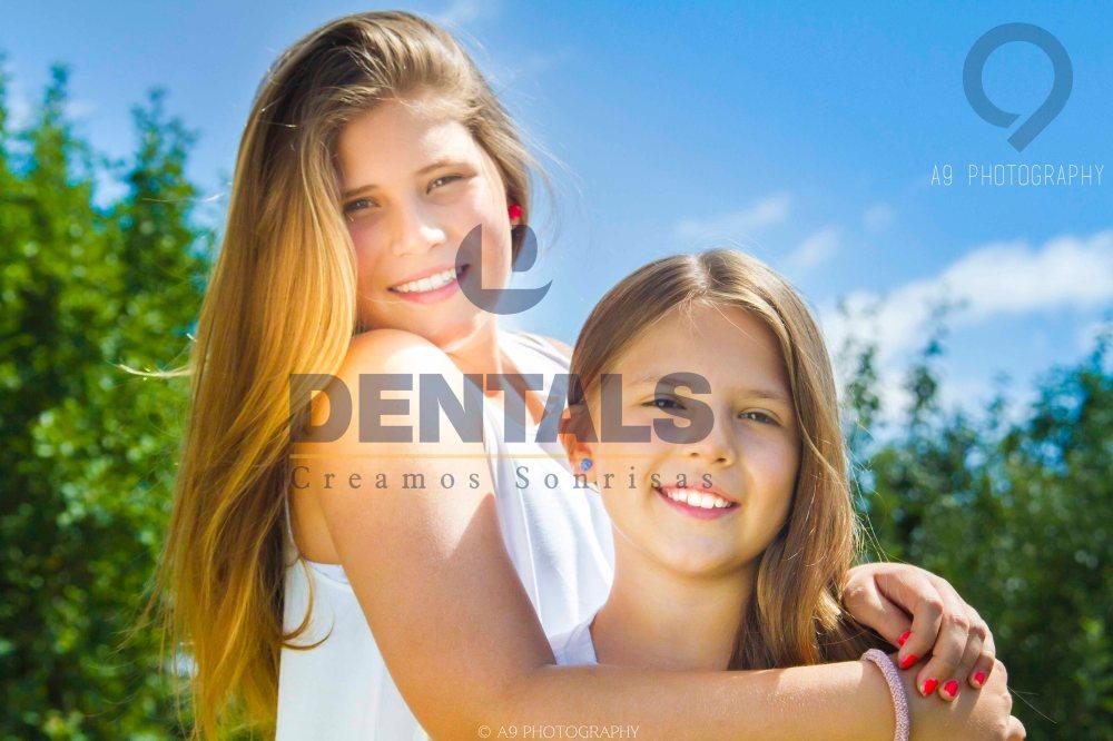 dentals  _ 2015-2769