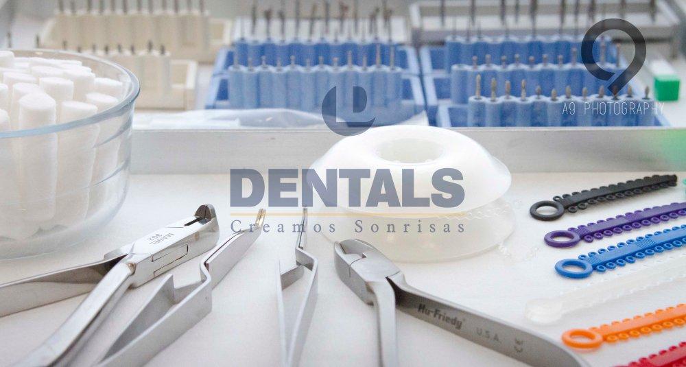 dentals  _ 2015-2923