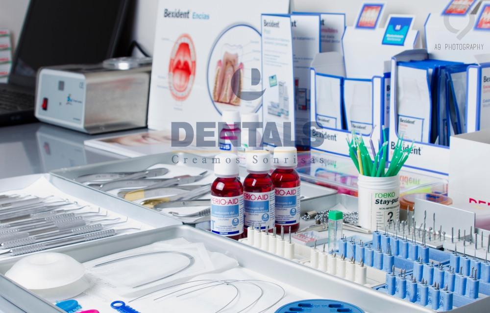 dentals  _ 2015-2960