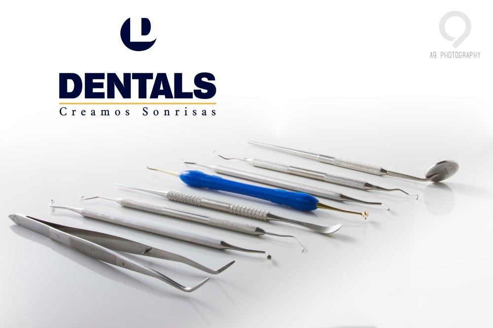 dentals  _ 2015-3084