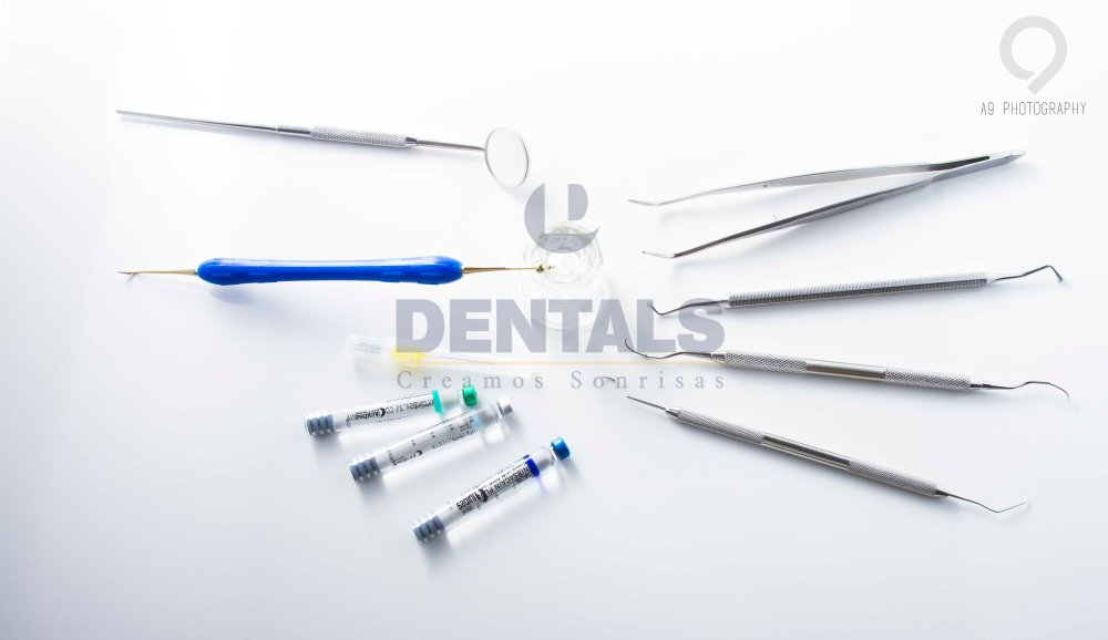 dentals  _ 2015-3163