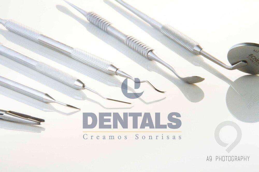 dentals  _ 2015-7567