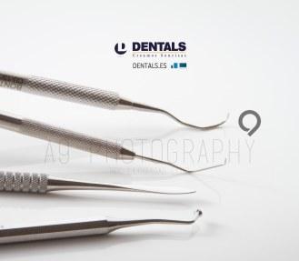 product dentals 2