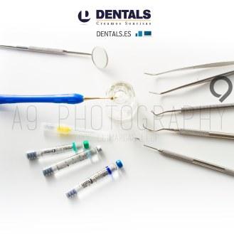 product dentals 4