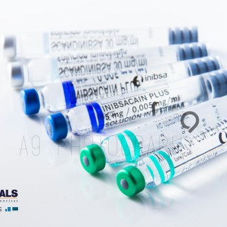product dentals 9