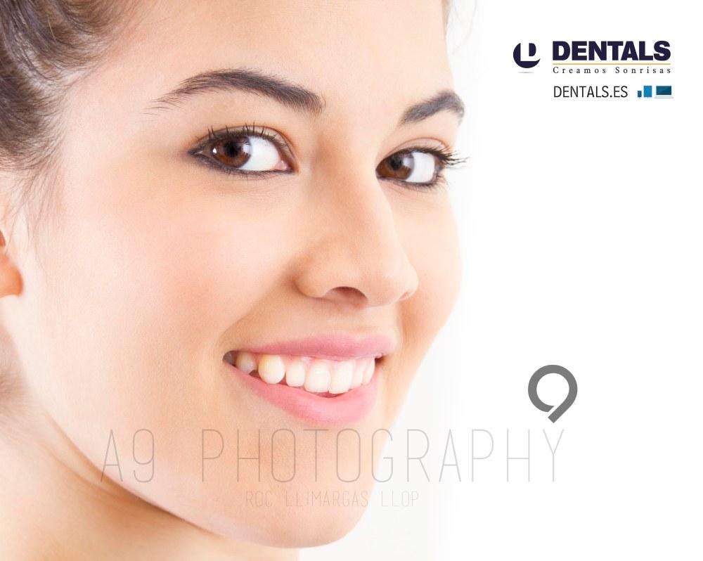 publi dentals 10