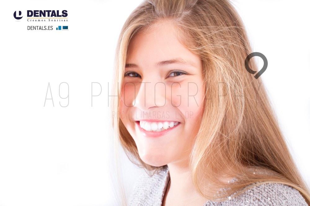publi dentals 14
