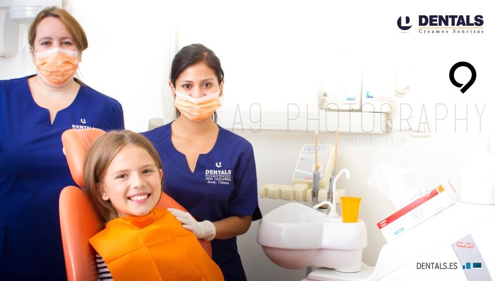 publi dentals 19