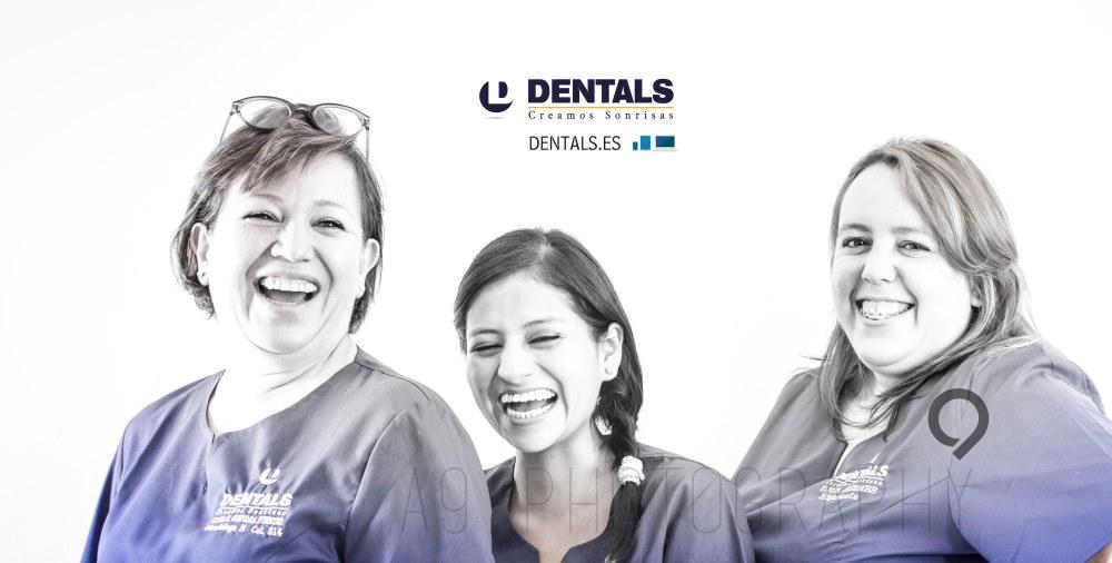 publi dentals 22