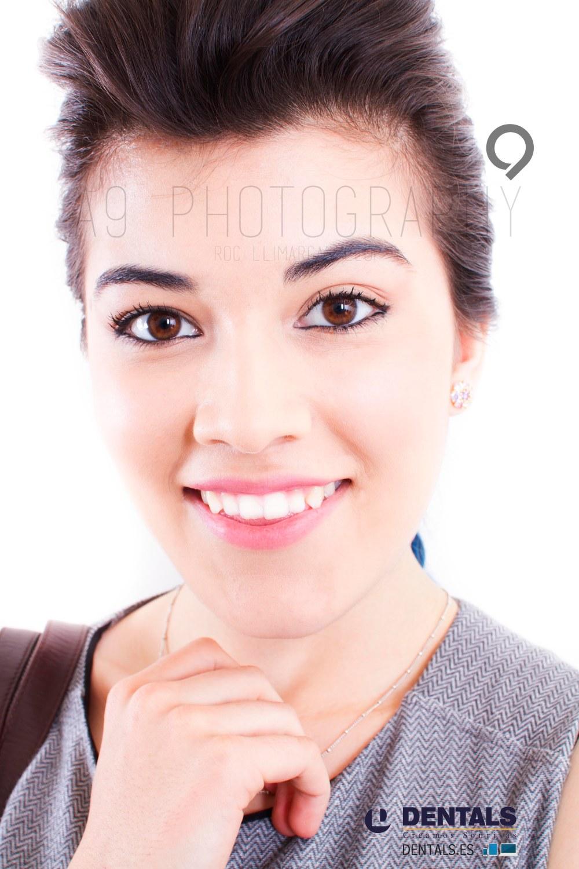 publi dentals 7