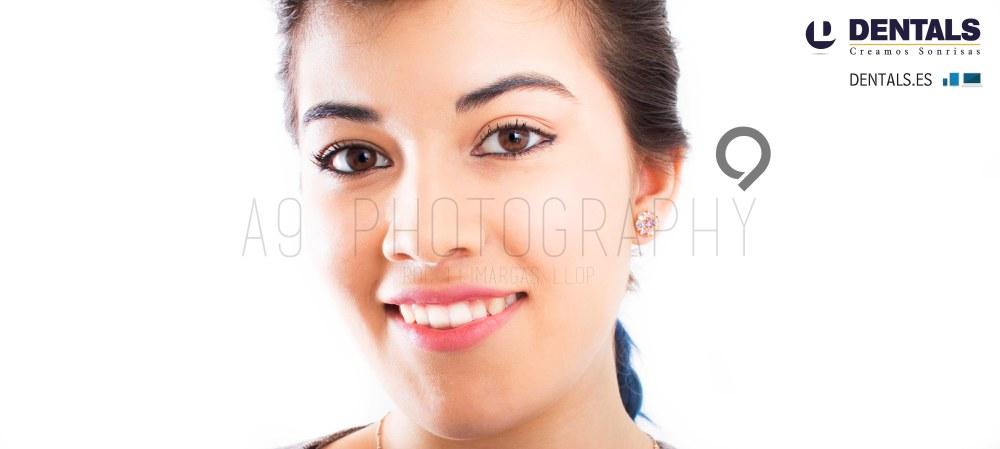 publi dentals 8