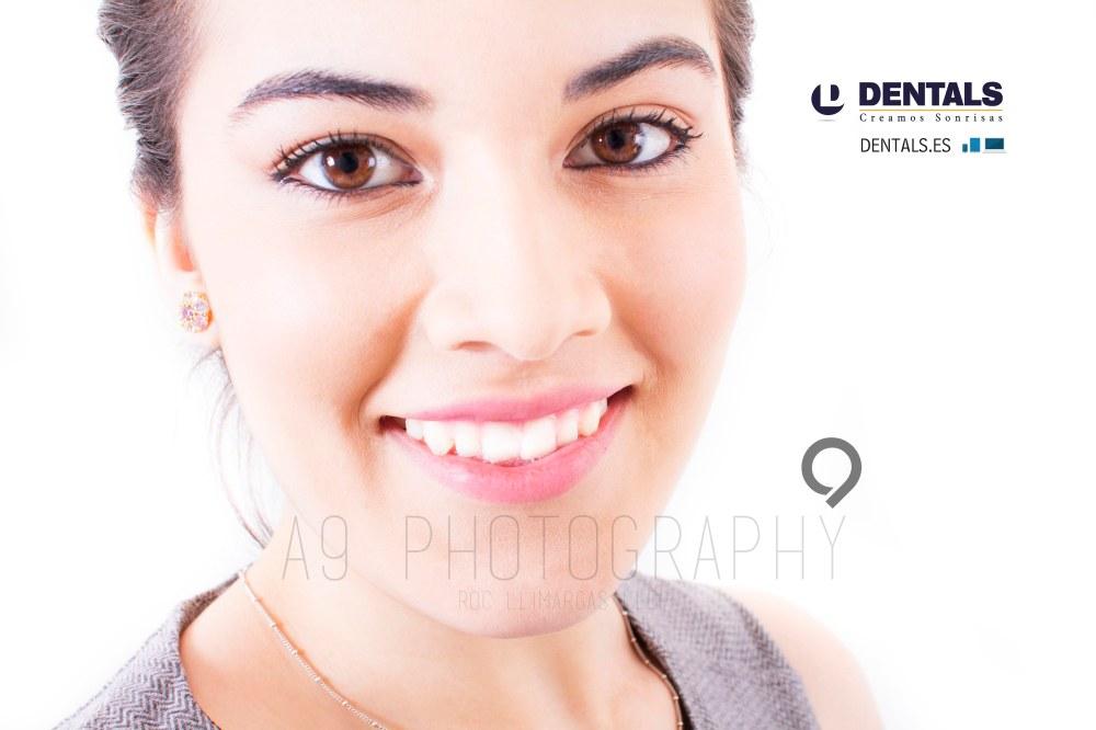 publi dentals 9