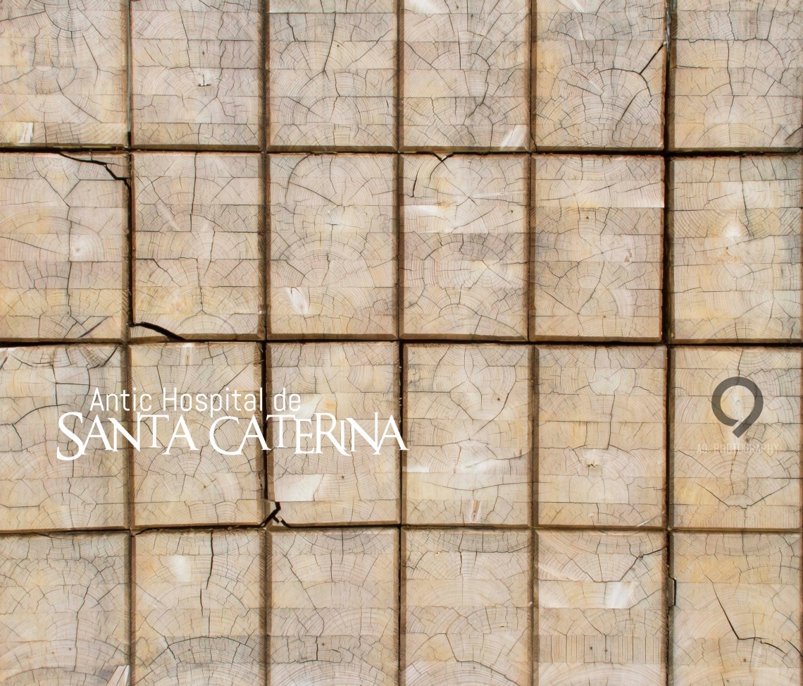 SANTA CATALINA-5920