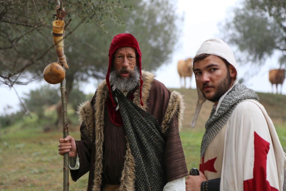 xavi TORAL  (4)
