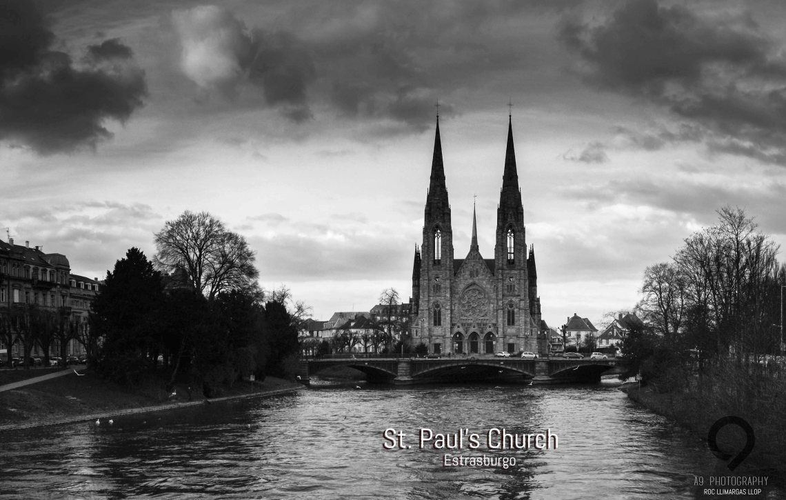 1 estrasburg fdfsd-