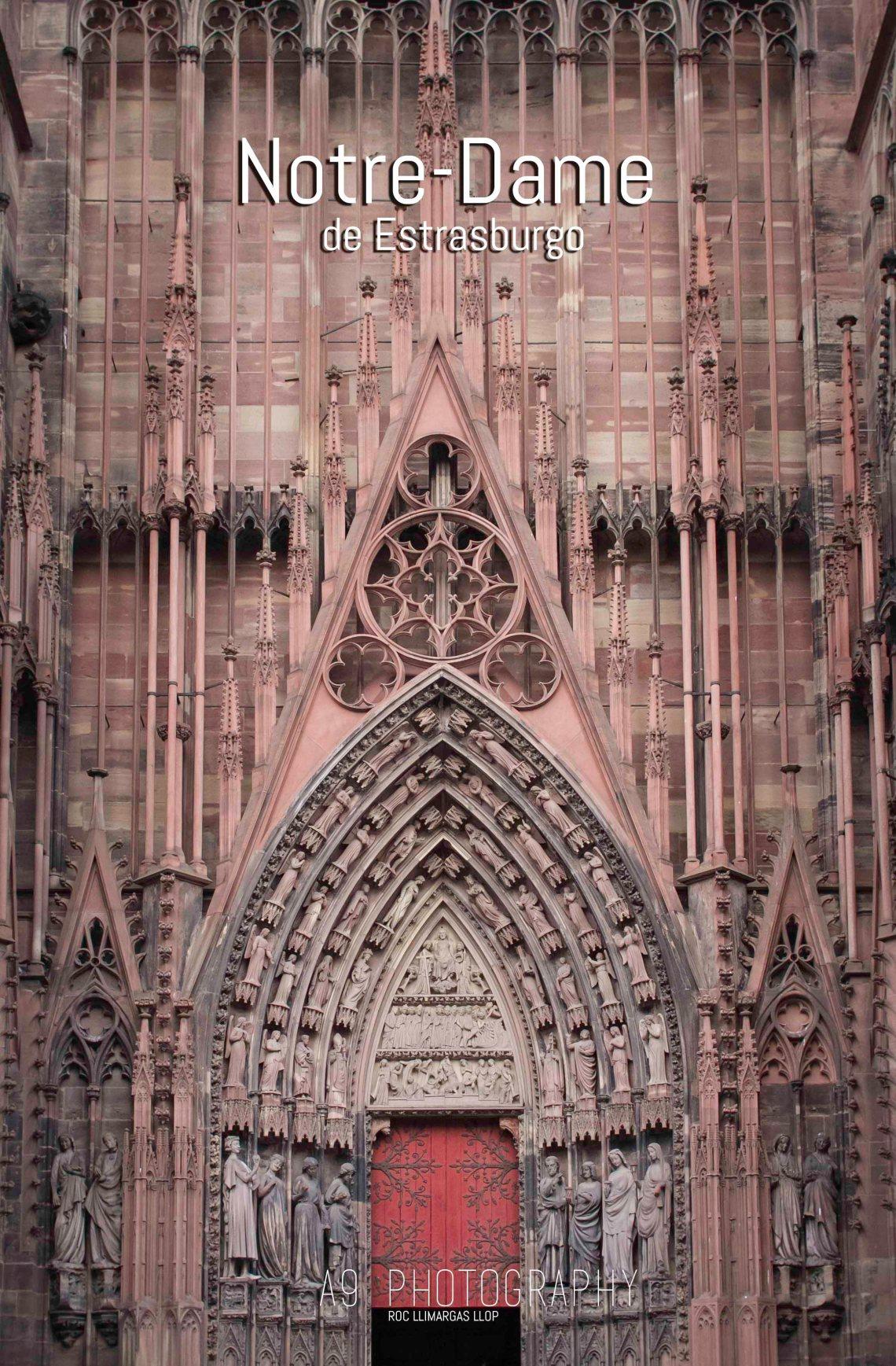 15 estrasburgo-7779