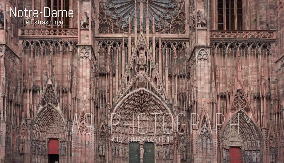 17 estrasburgo-