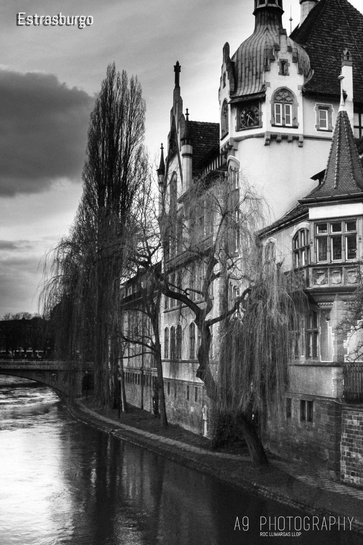 3 estrasburgo-8129