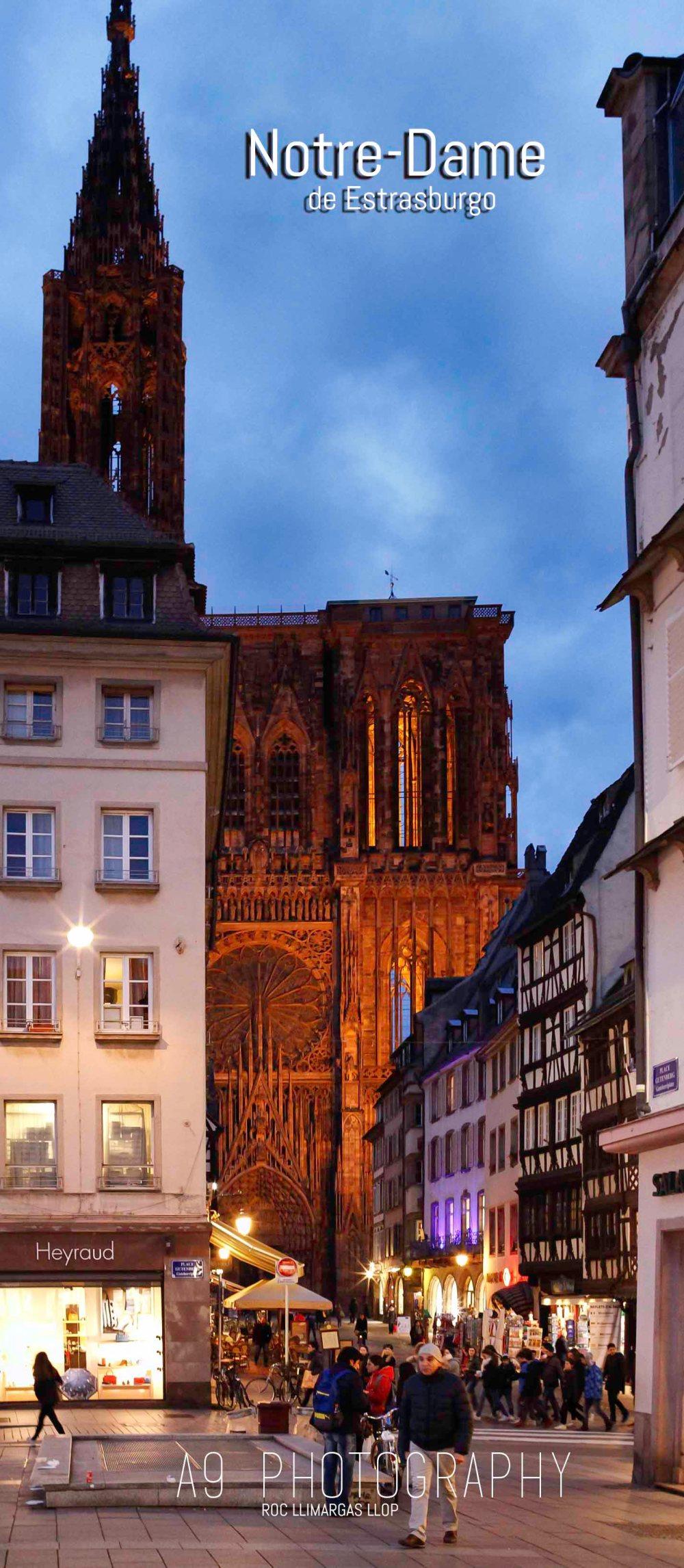 5 estrasburg-