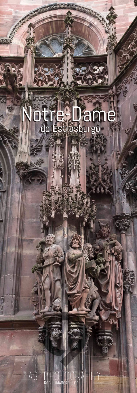 7 estrasburg--2