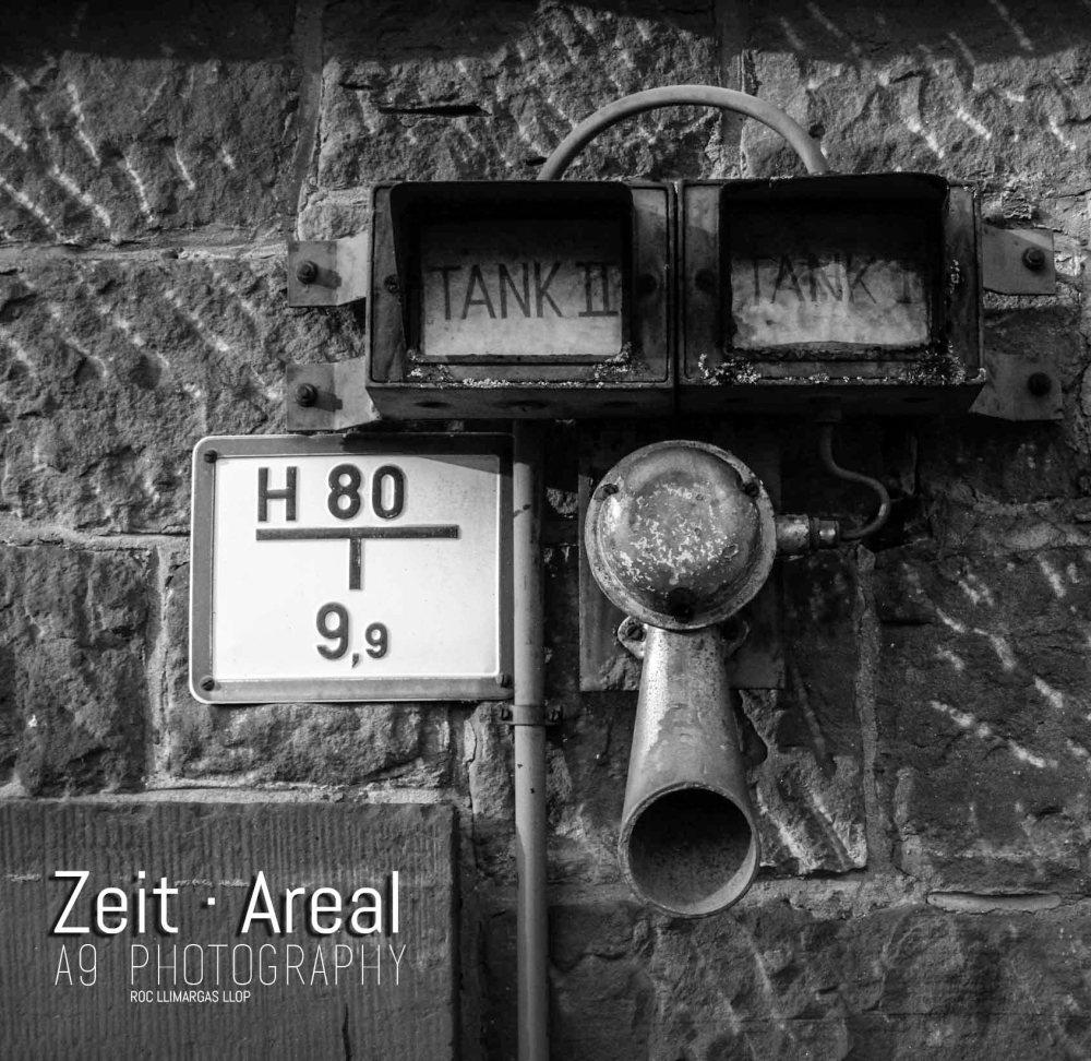 Zeit·Areal-8205
