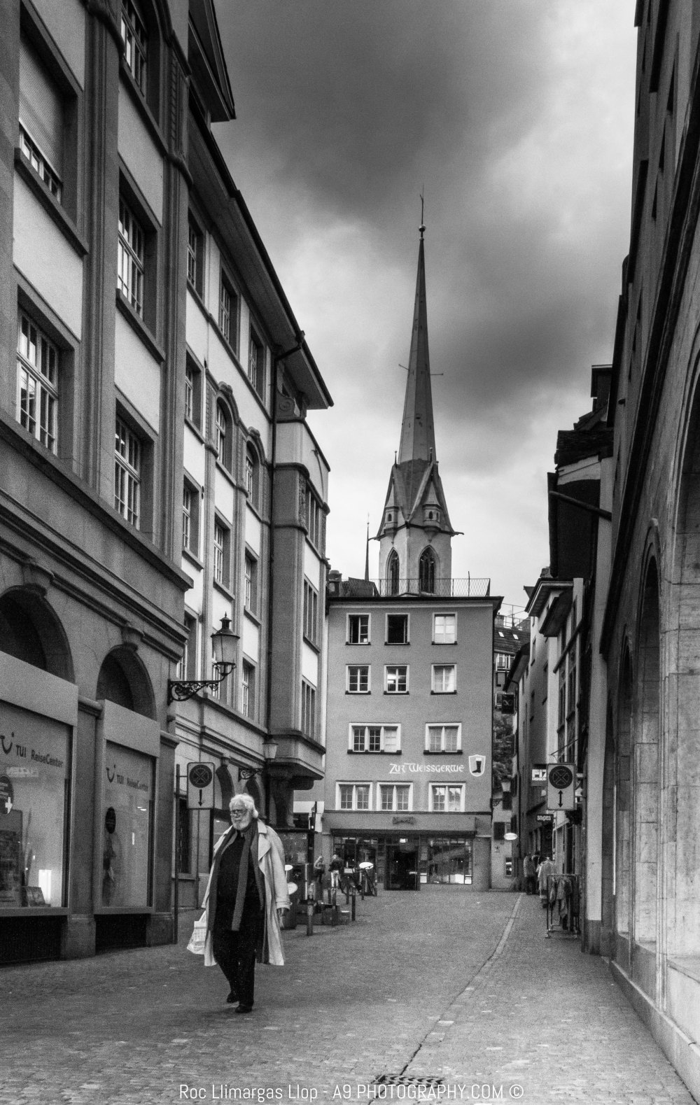 people from Zurich-0532