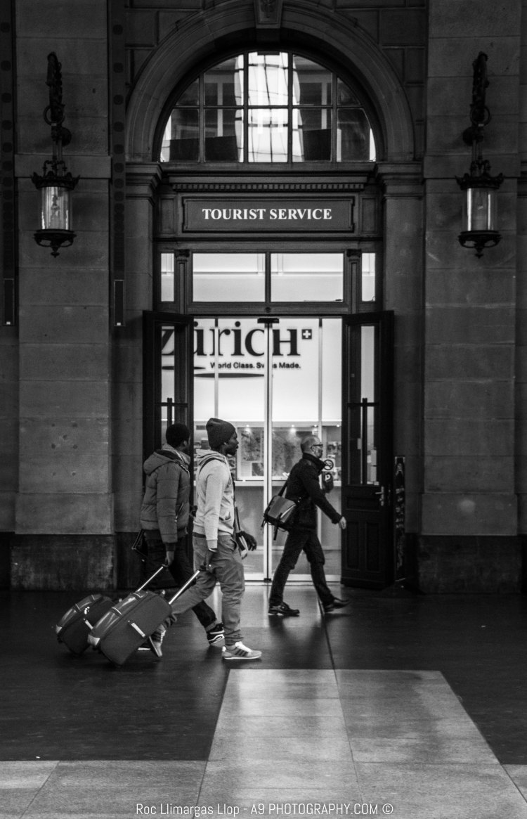 people from Zurich-0566