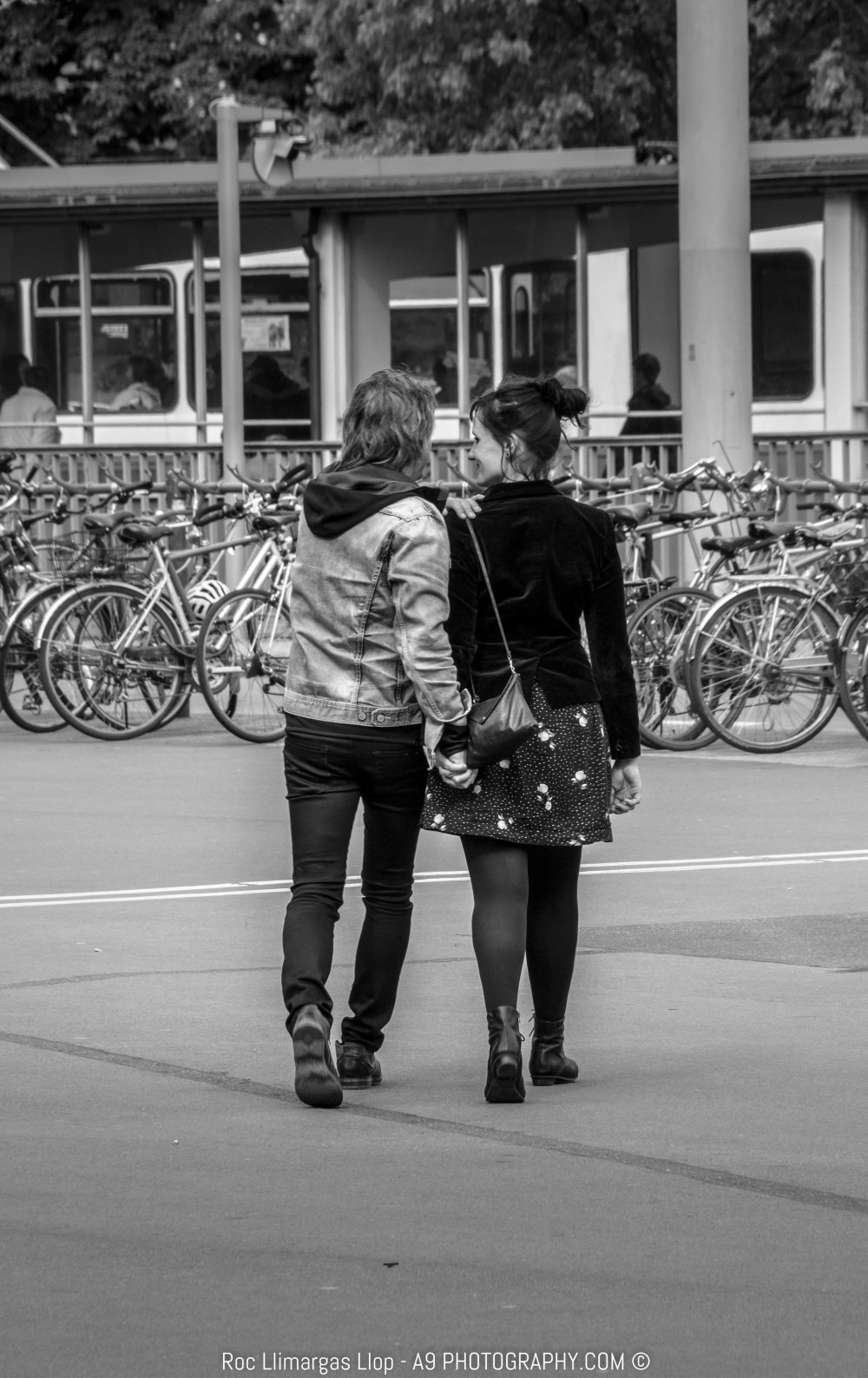 people from Zurich-0577