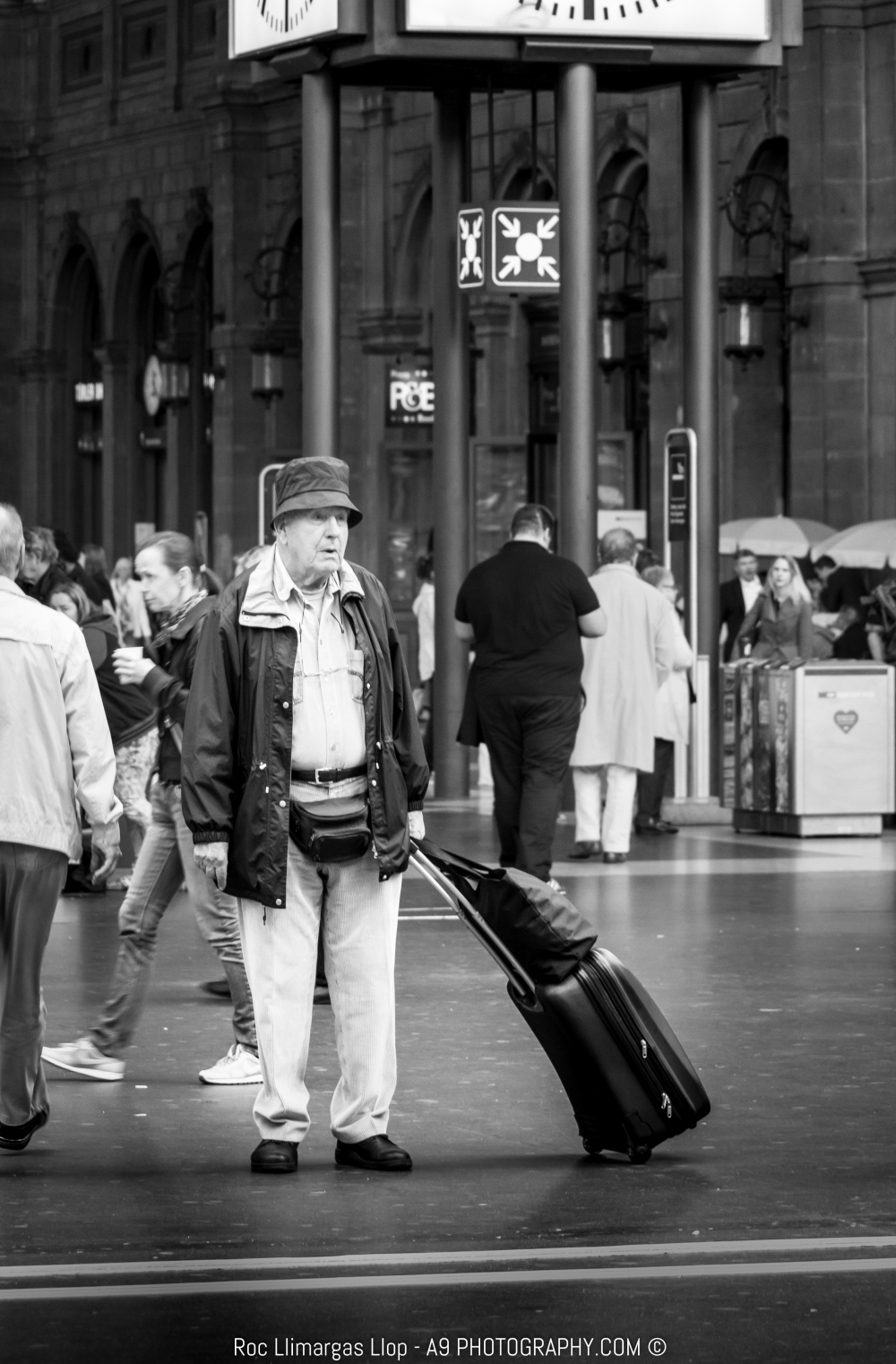 PEOPLE ZURICH-1-8