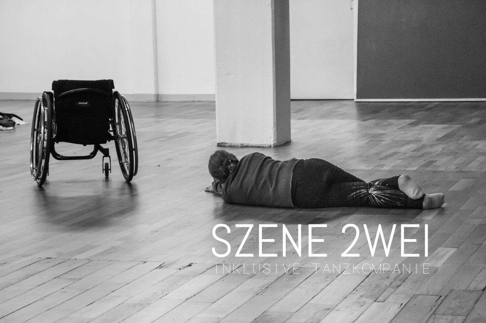 10-scene2wei-7253
