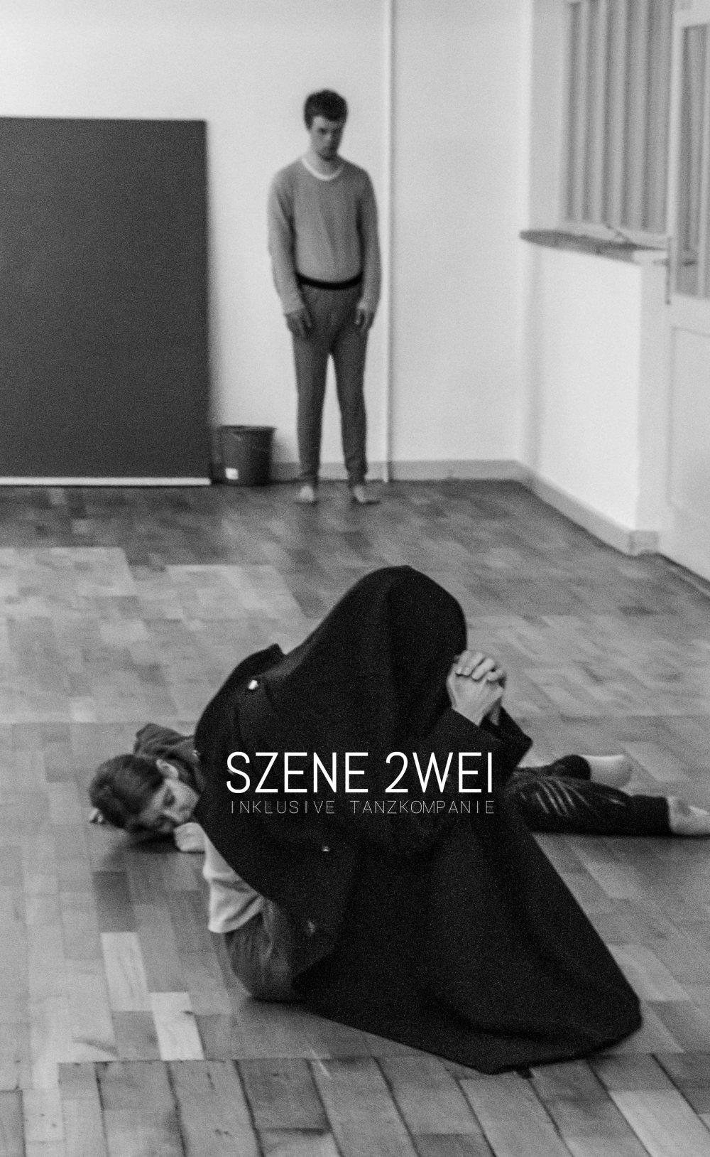 11-scene2wei-7261