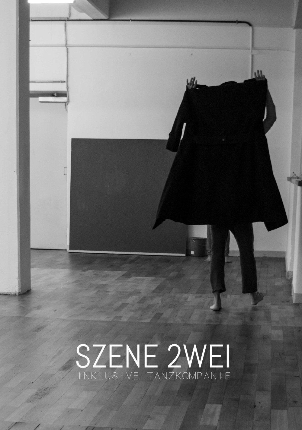 13-scene2wei-7276