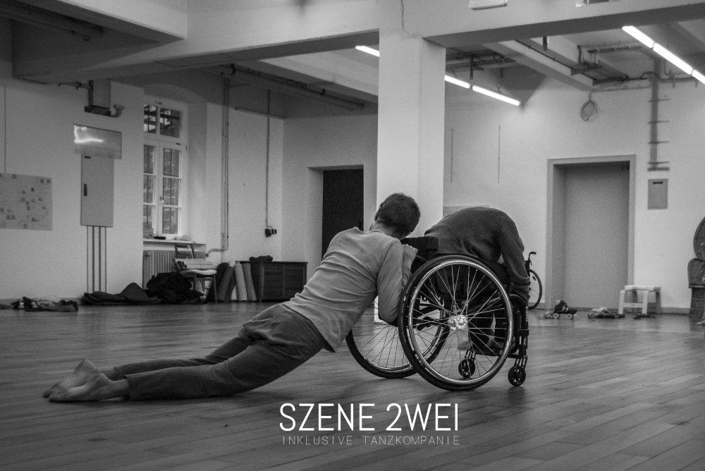 15-scene2wei-7317