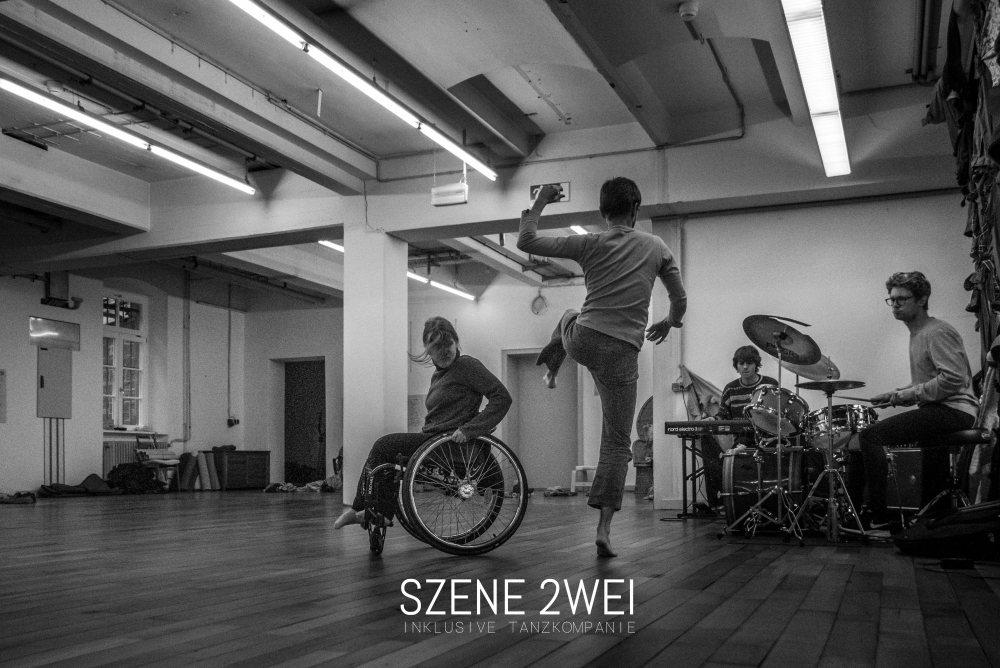 16-scene2wei-7327