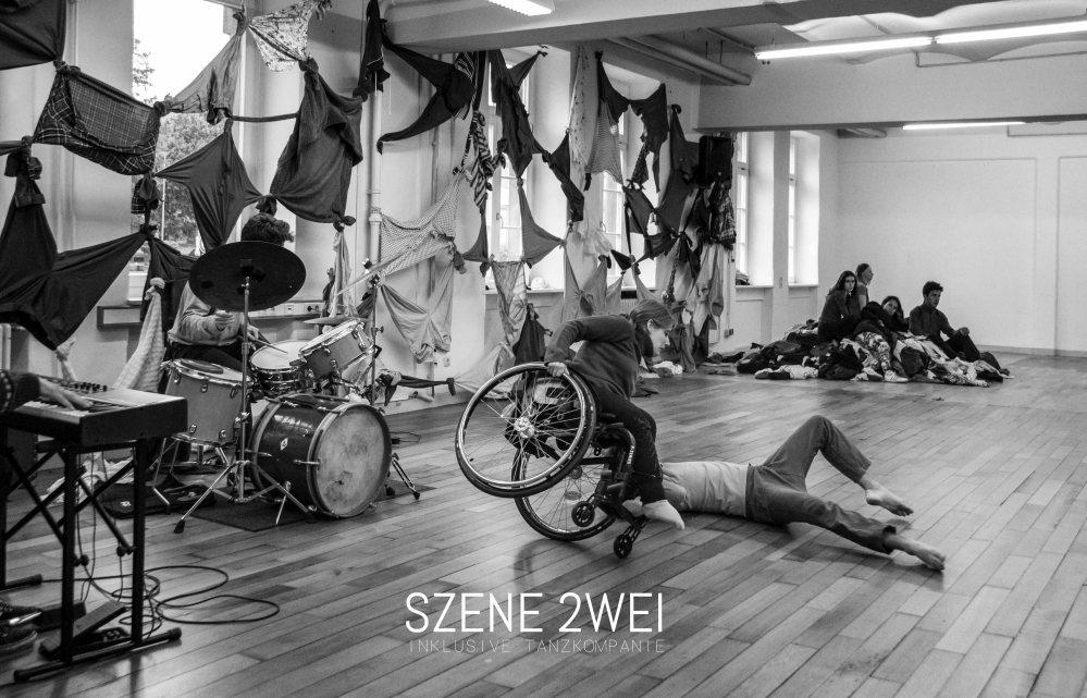17-scene2wei-7290