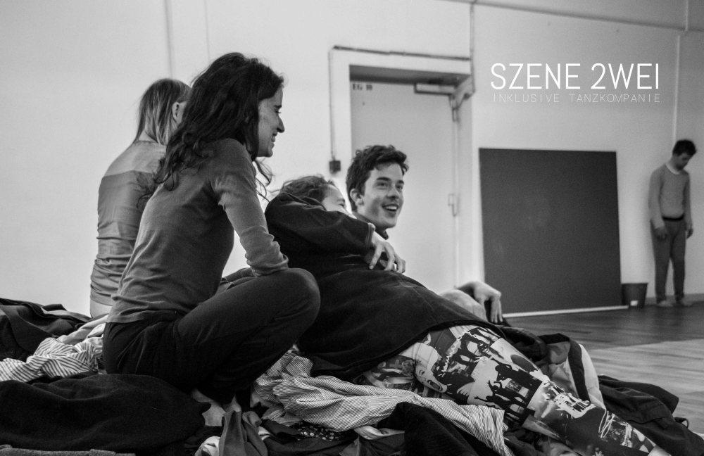 20-scene2wei-7308