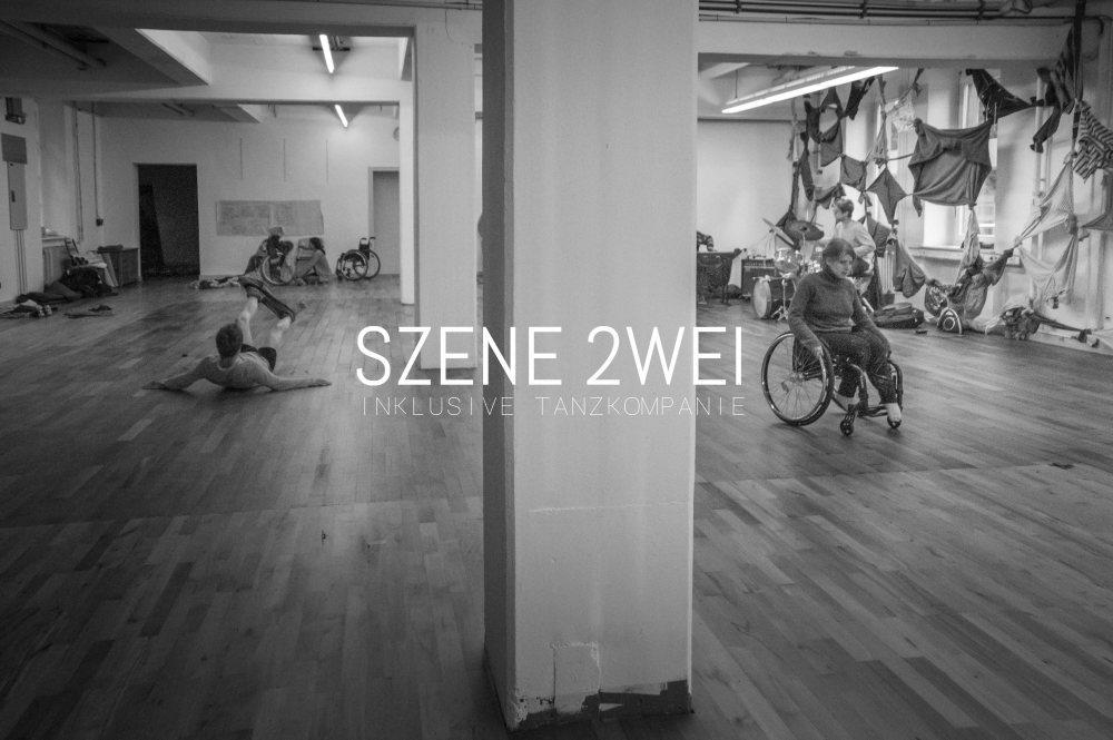 21-scene2wei-7354