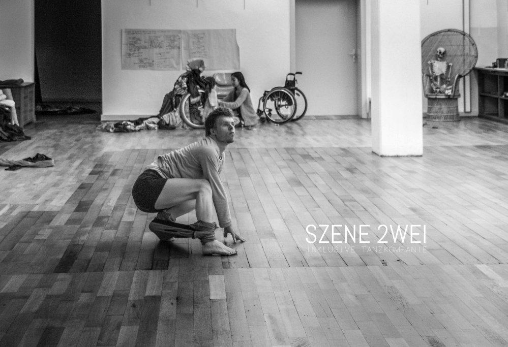 22-scene2wei-7368