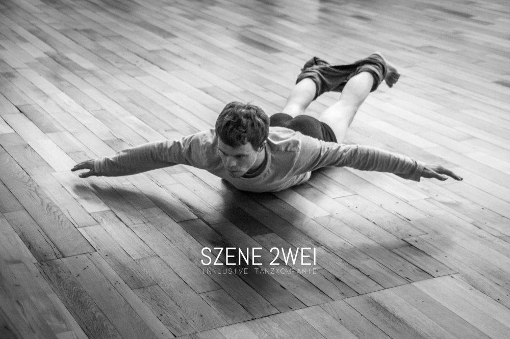 23-scene2wei-7387
