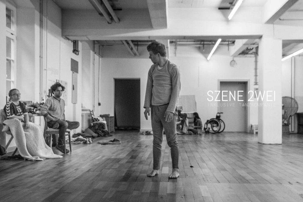 24-scene2wei-7411
