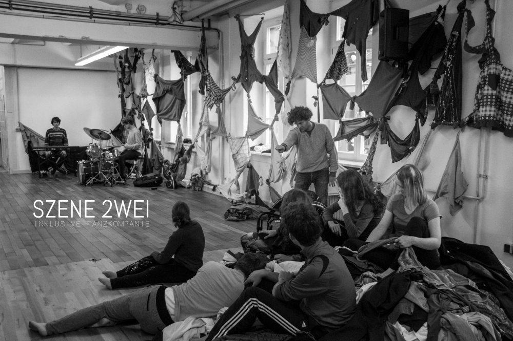 26-scene2wei-7419