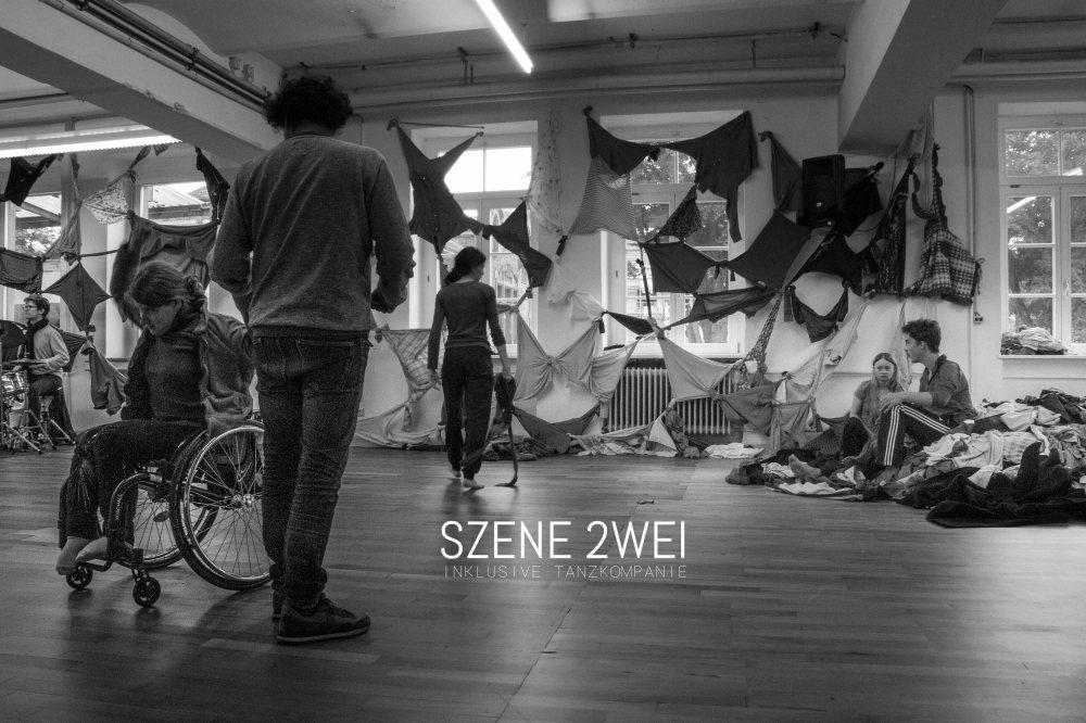 4-scene2wei-7219
