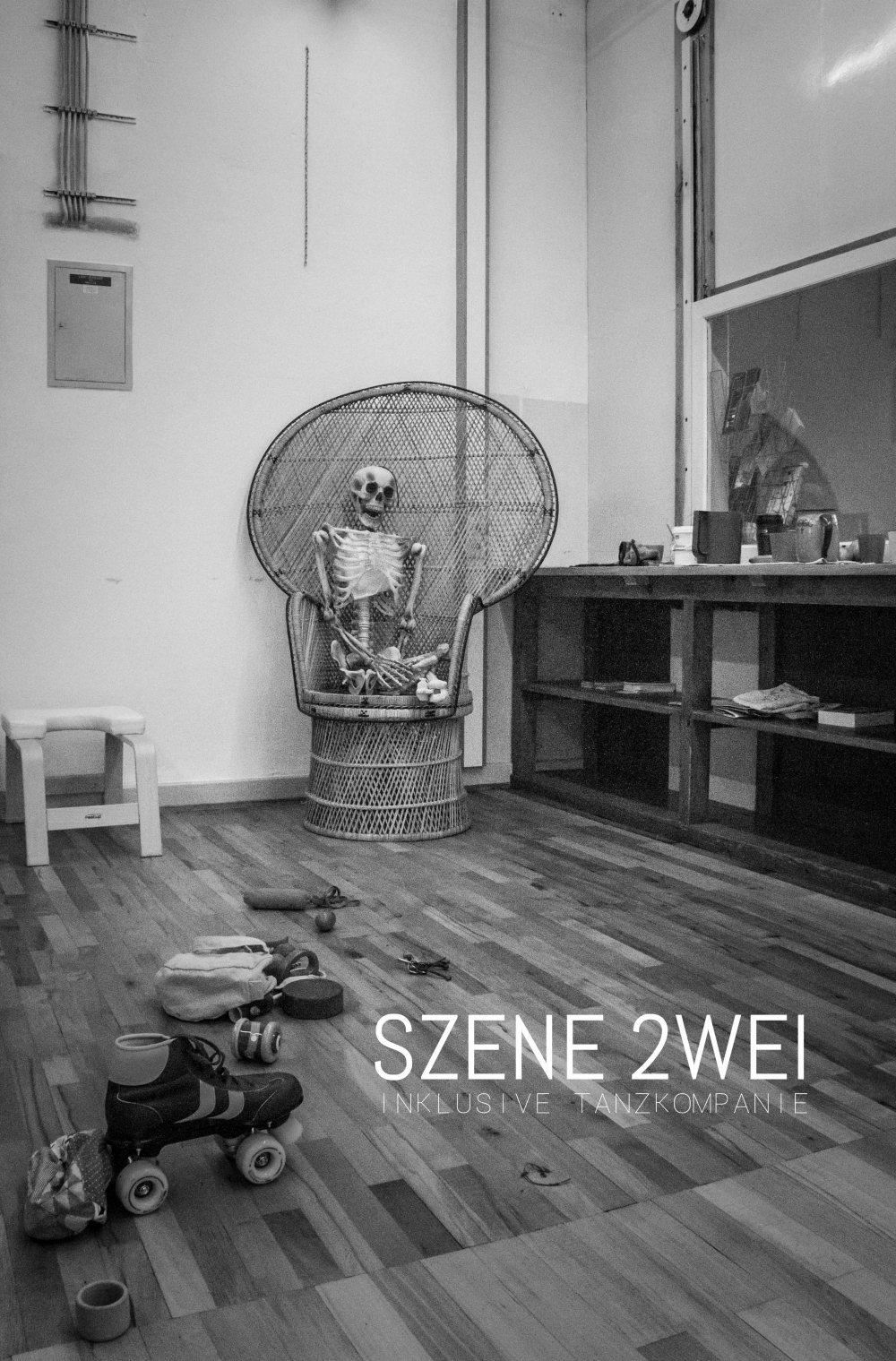7-scene2wei-7229