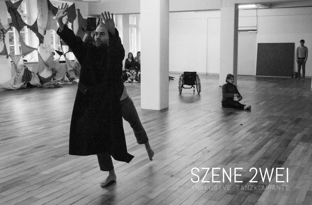9-scene2wei-7241