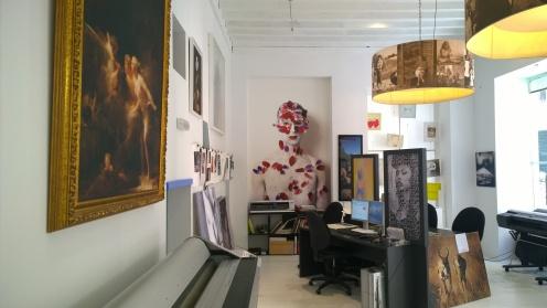 artamtam - studio 04
